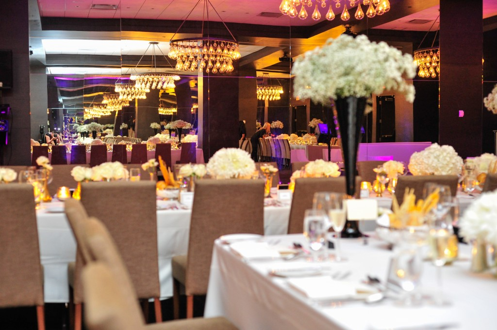 Top Wedding Venues In Toronto Part 1 Fusion Events