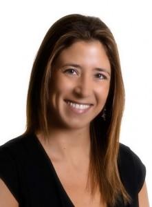 Erica Reavell, WPICC